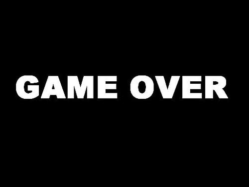 [RPG/FA] - SFURB  - Página 2 Game-over1